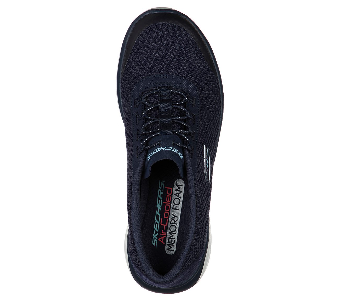 SKECHERS Envy - Good Thinking Bungee