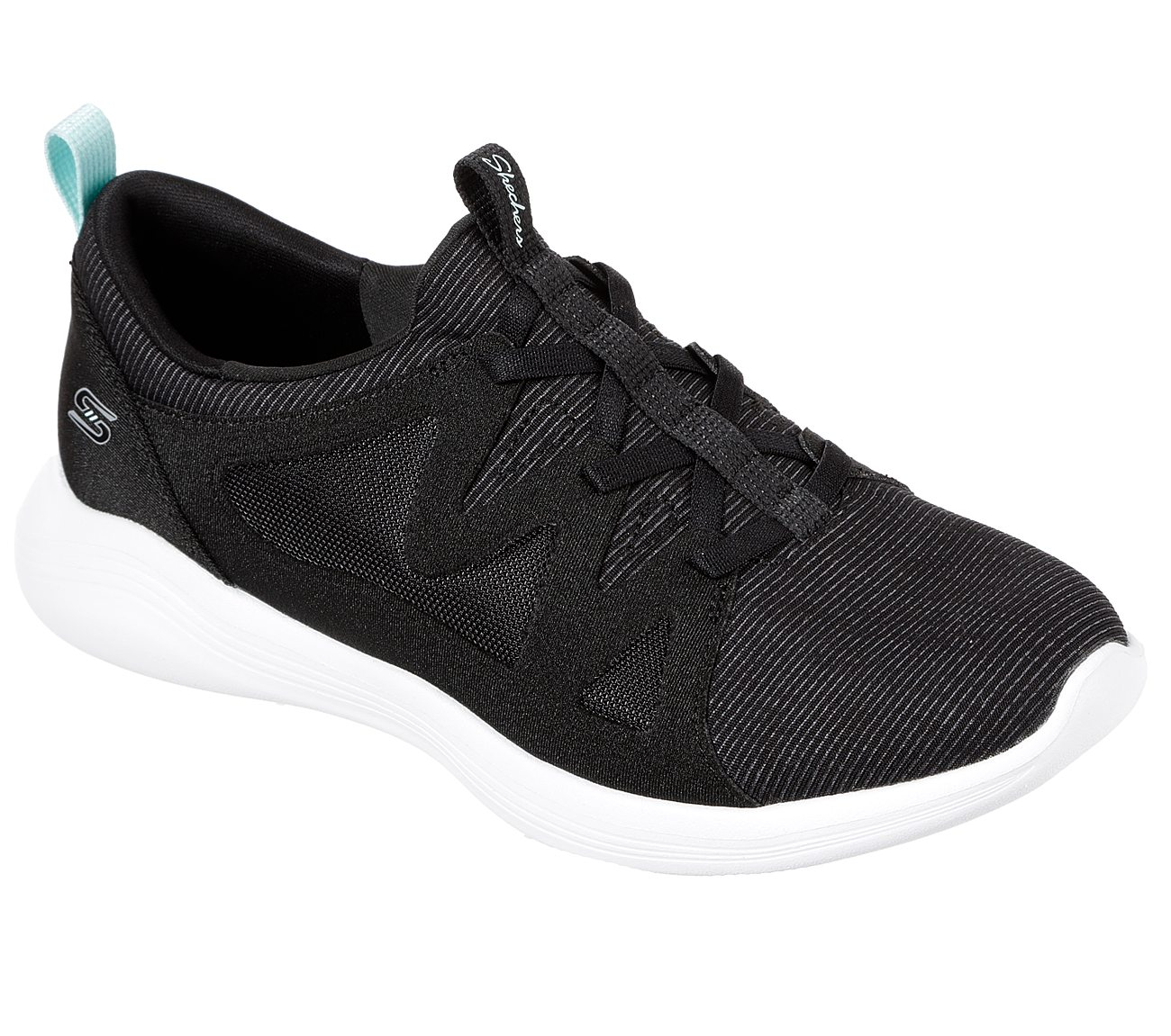Buy SKECHERS Envy Effortlessly Sport Active Shoes yuHPe