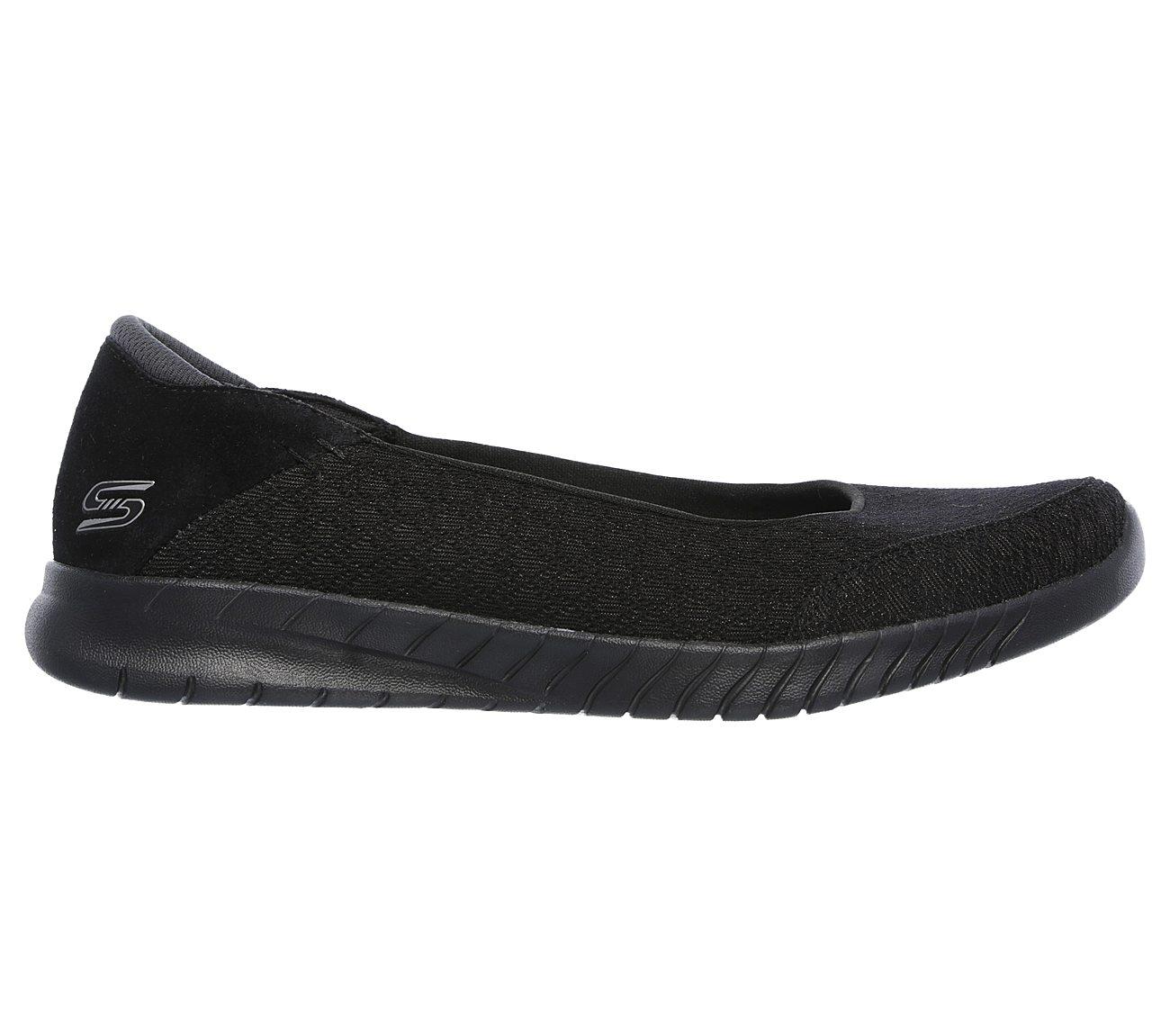 Don't Buy Skechers! | HuffPost