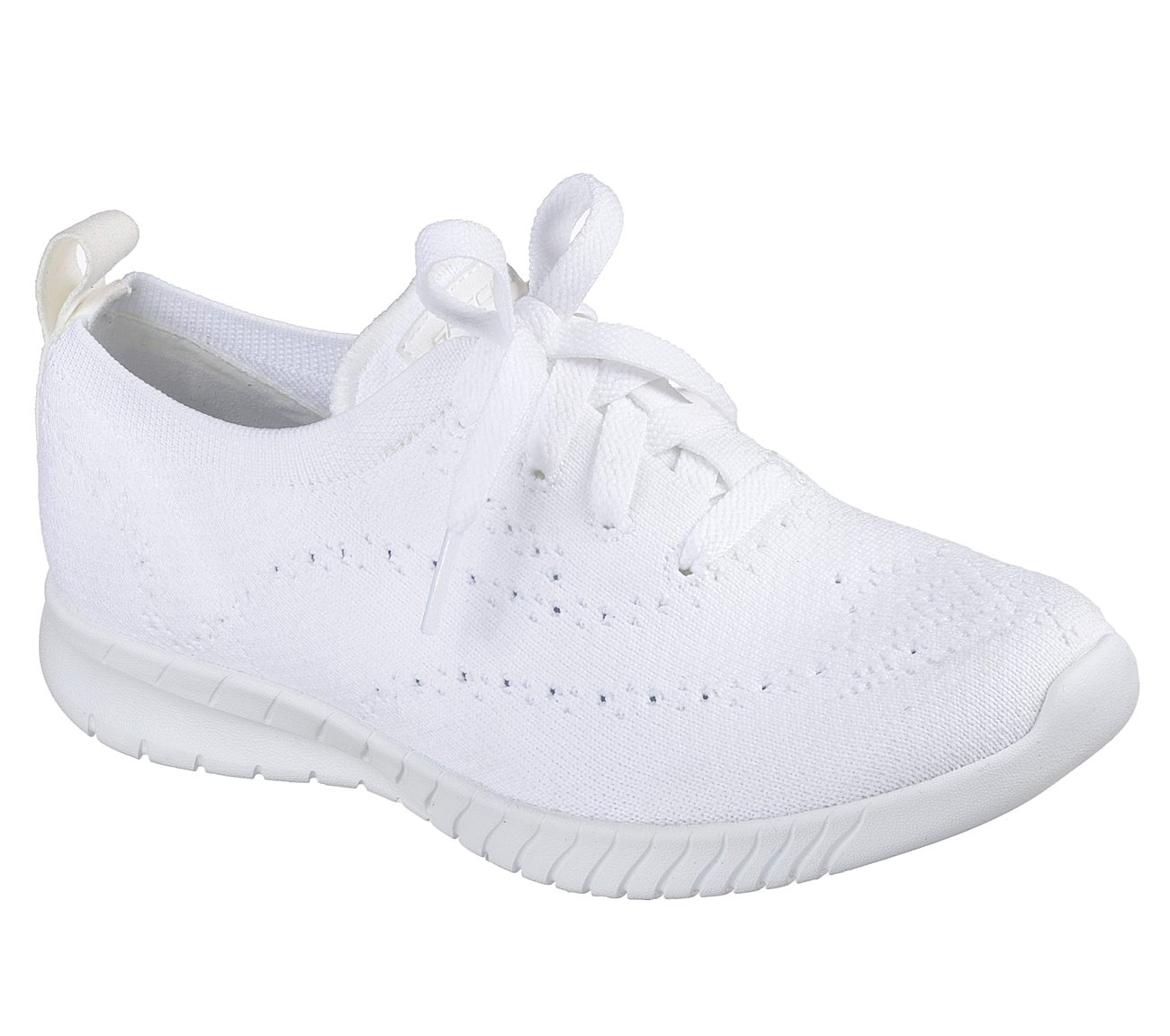 Buy SKECHERS Wave Lite - Pretty Philosophy Sport Active Shoes only ...