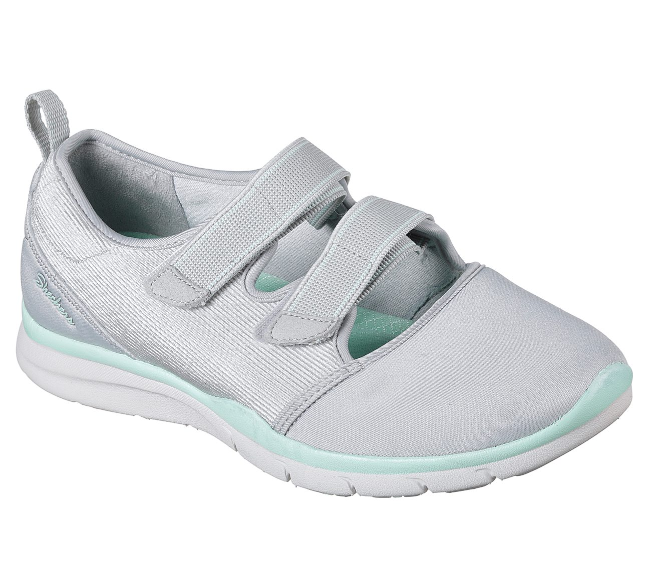 Gratis Cloud - Psyched Up SKECHERS L4zMSBy