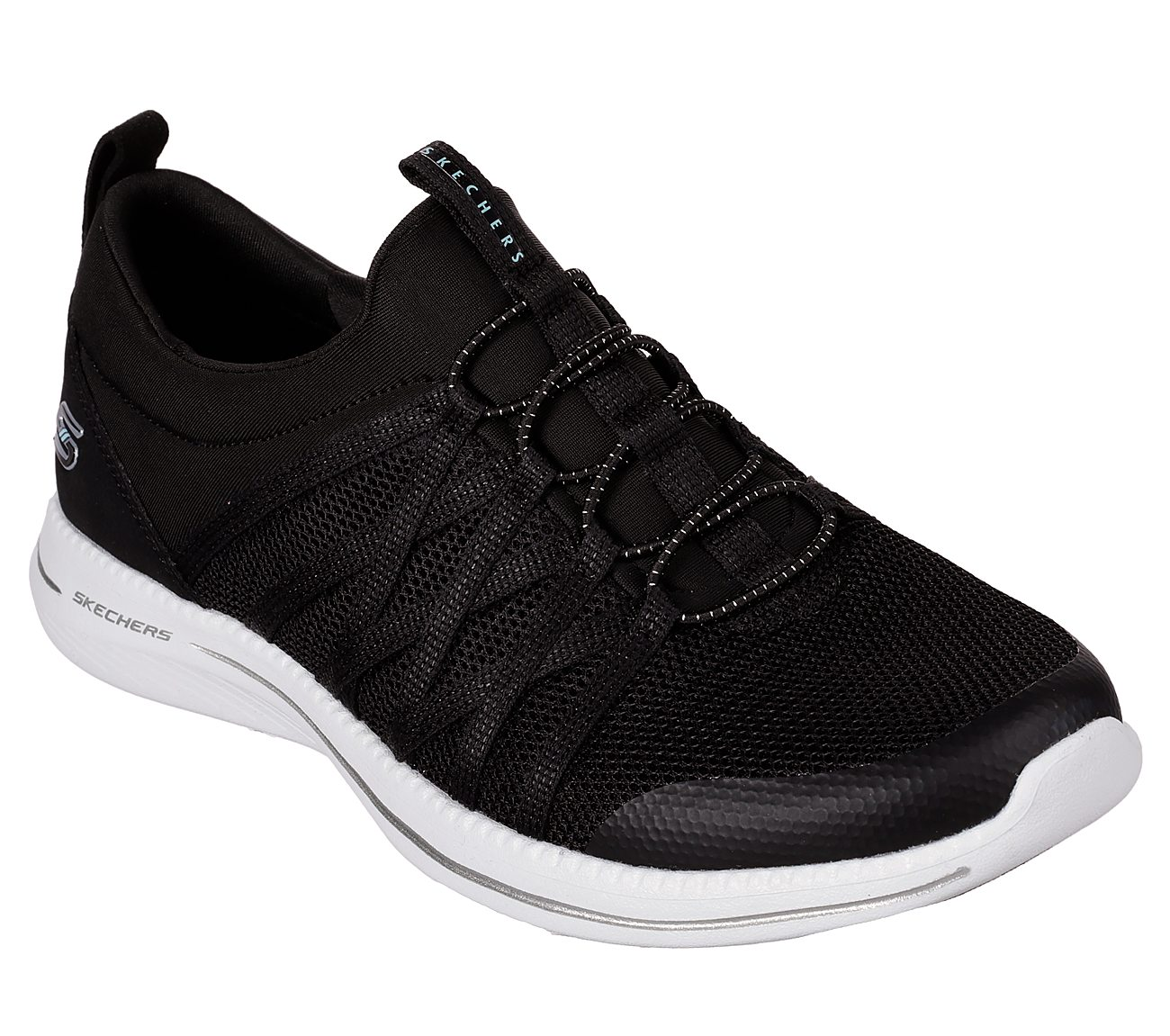GREY Skechers Sport Active Womens City Pro