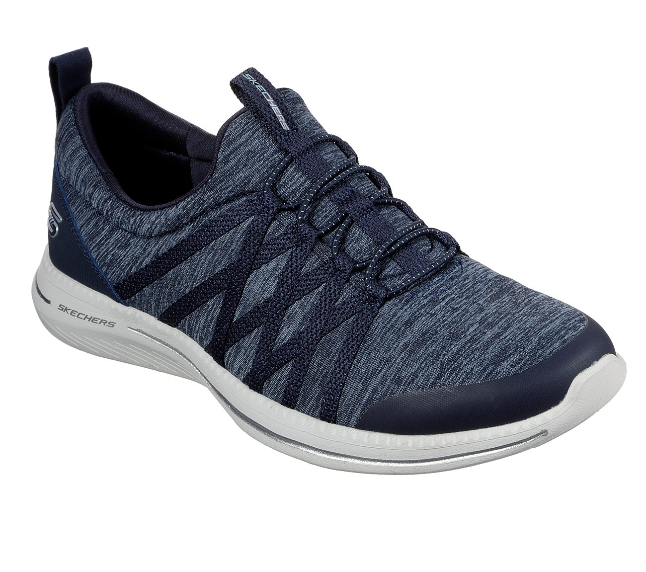 Siesta Médico diario  Buy SKECHERS City Pro - What A Vision Modern Comfort Shoes