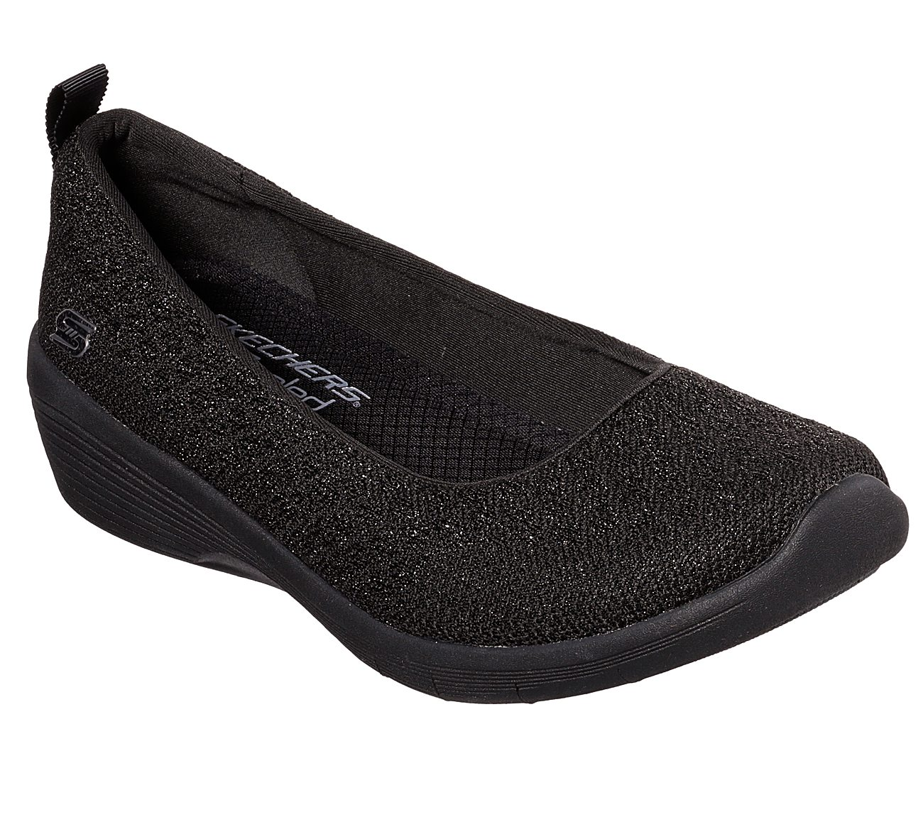 In the Stars SKECHERS Sport Active Shoes