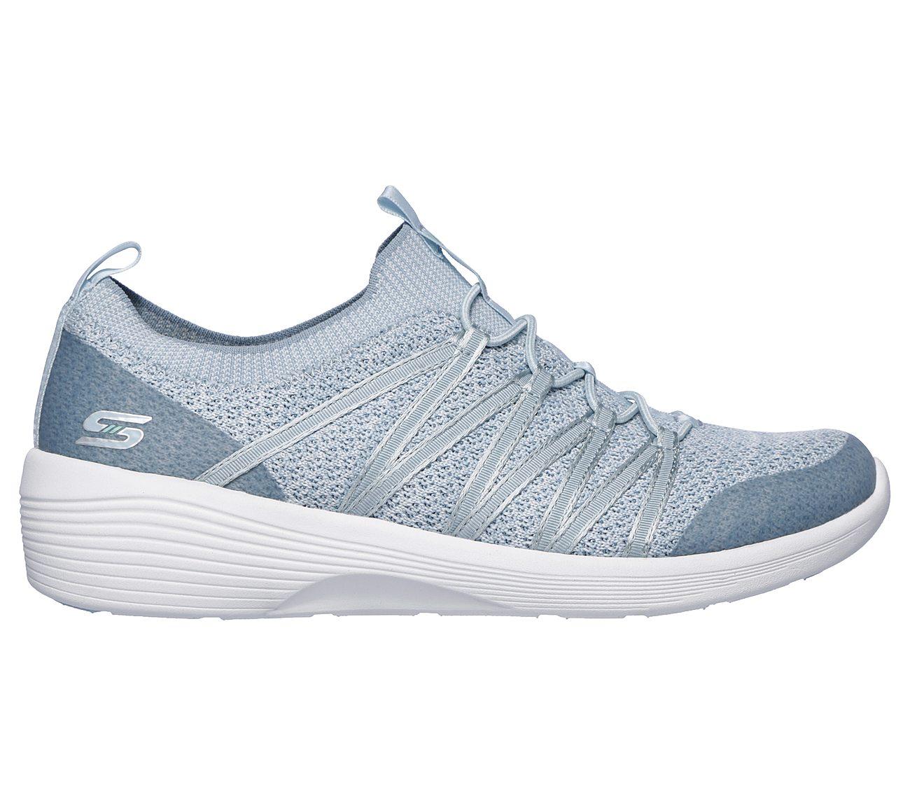 Buy SKECHERS Arya Sport Active Shoes