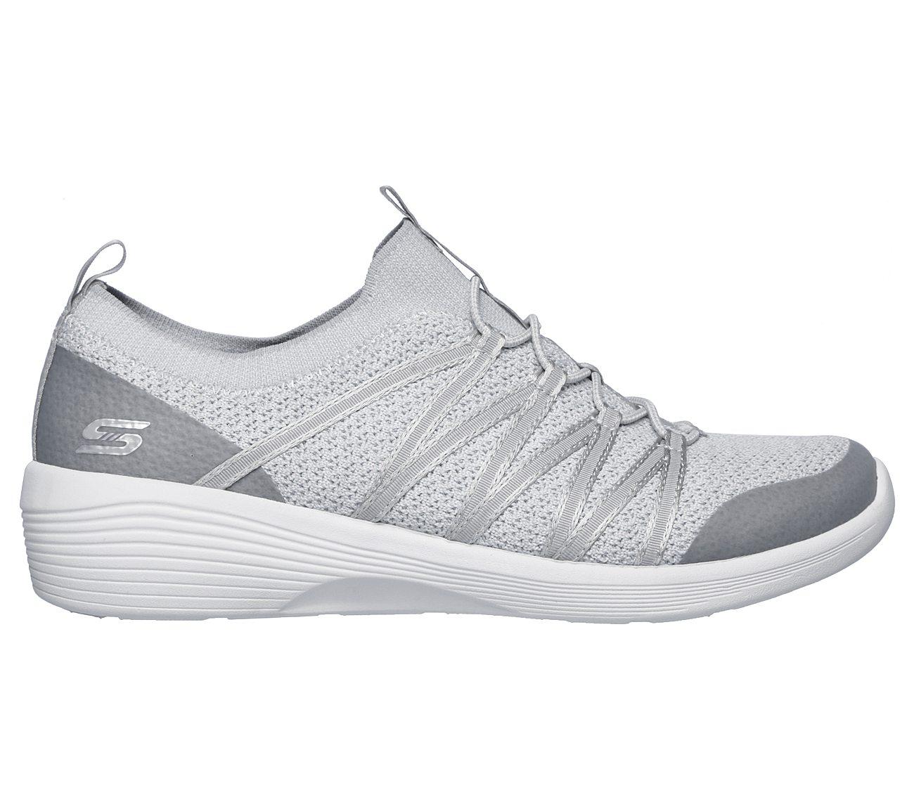 14de9b66bd Buy SKECHERS Arya Sport Active Shoes only $65.00