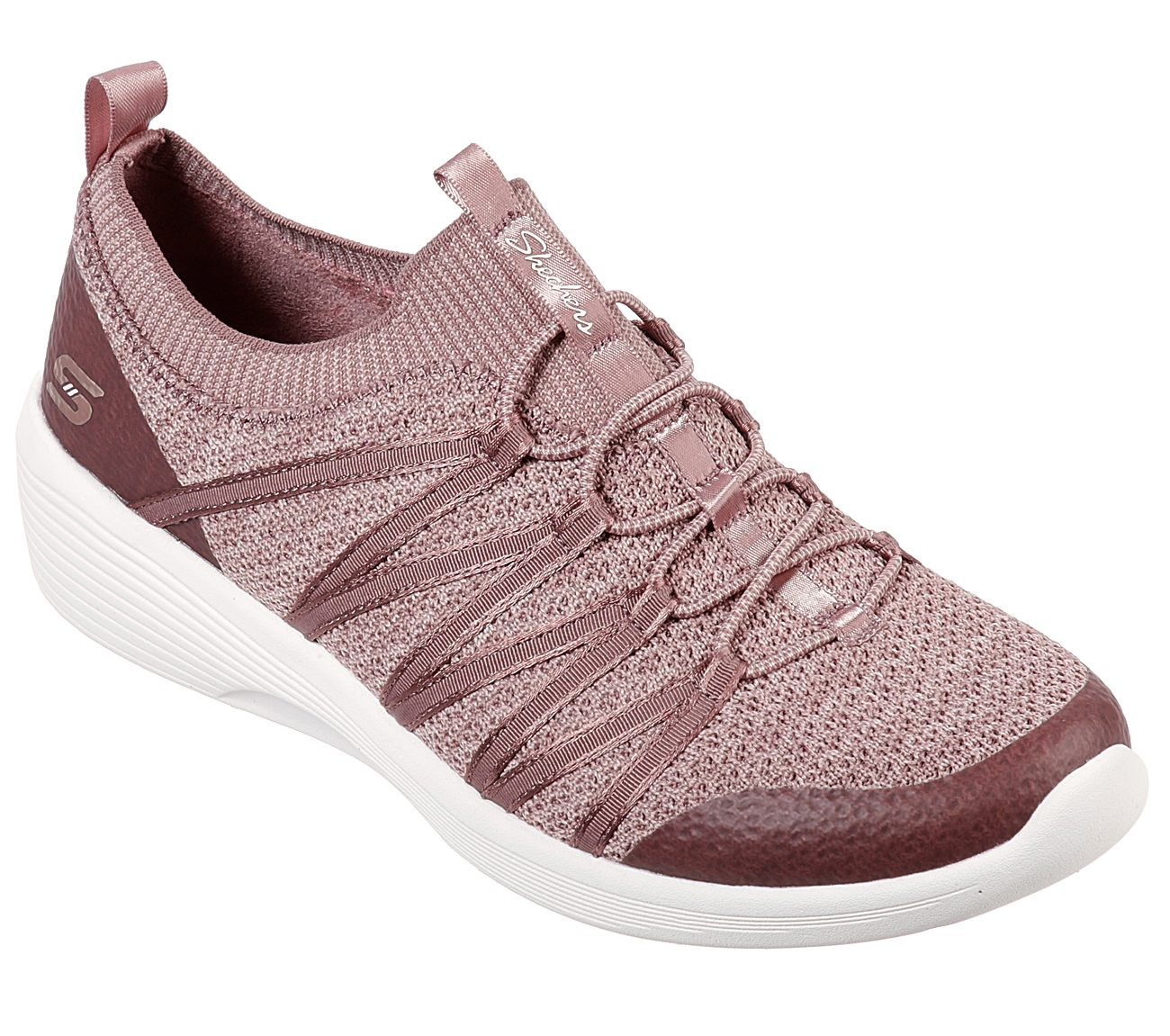 SKECHERS Arya SKECHERS Sport Active Shoes
