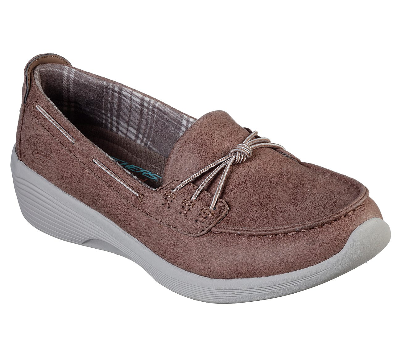 skechers sail