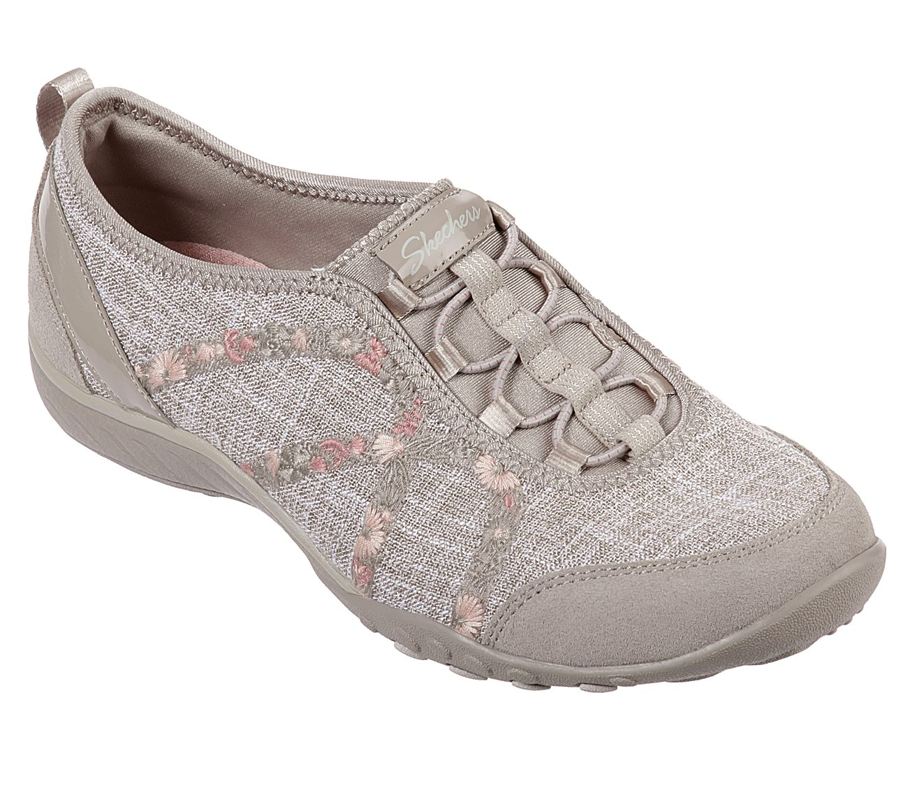 Women's Relaxed Fit: Breathe Easy Just Relax | Skechers