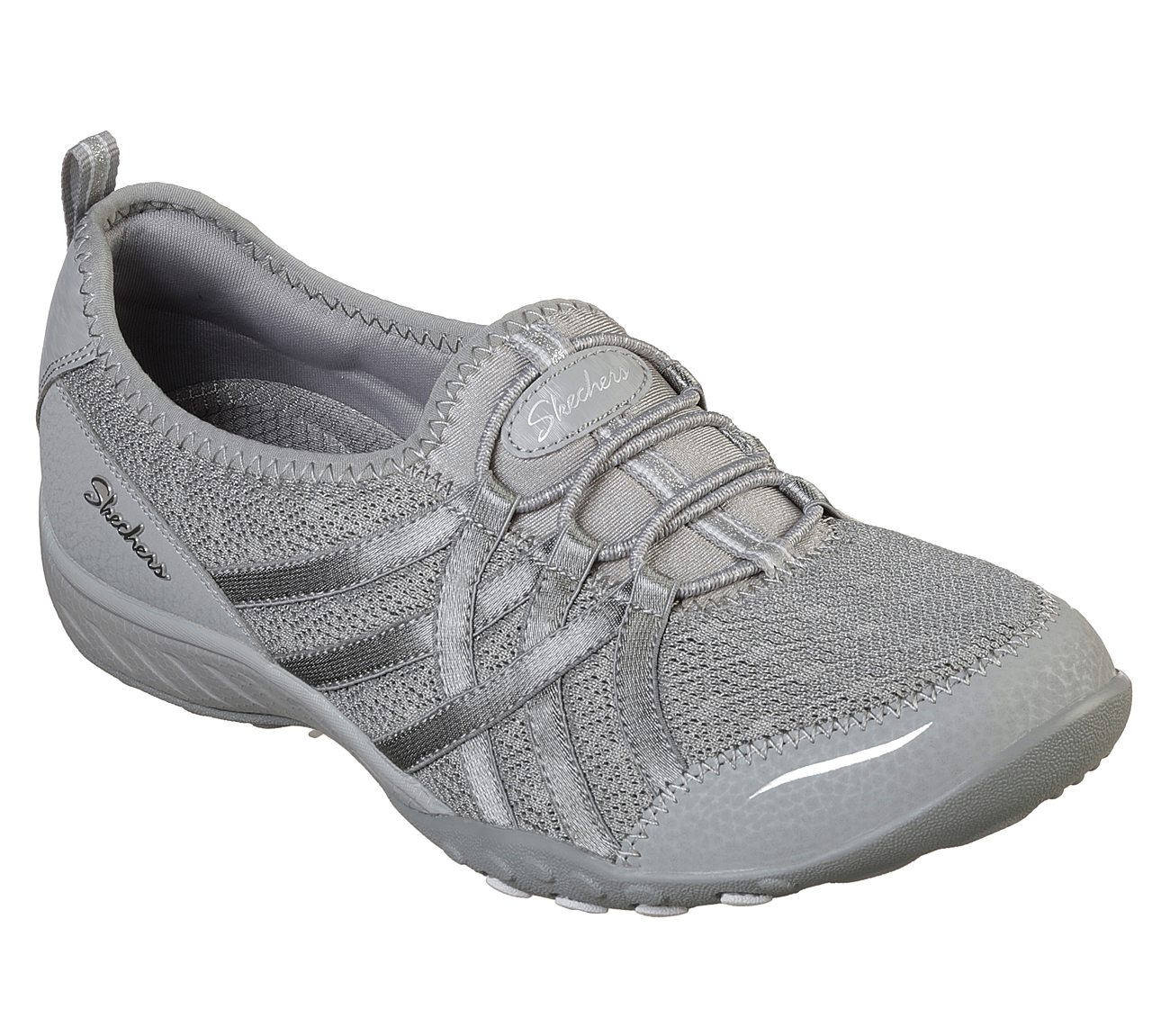 19d5442912c0c Buy SKECHERS Relaxed Fit: Breathe Easy - Envy Me Active Shoes only ...