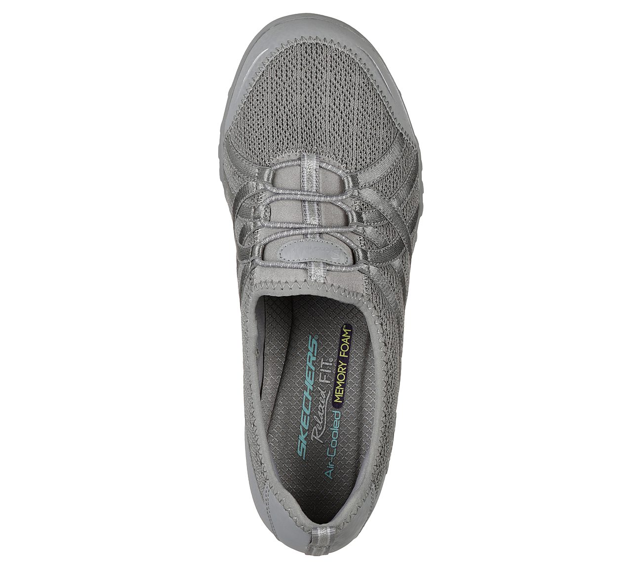 23826 Breath Easy Envy Taupe Sneakers Womens Shoes Casual Sneakers