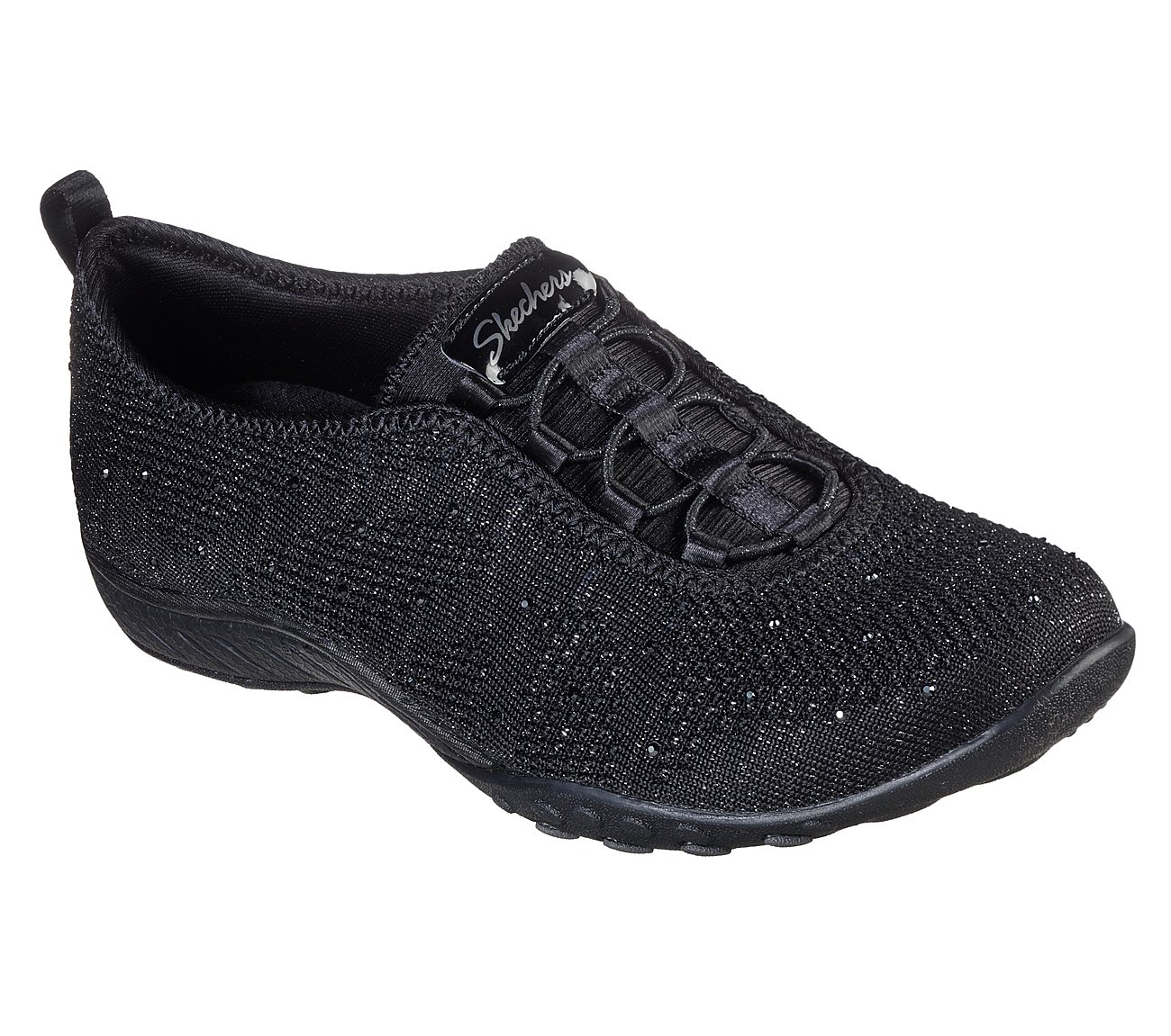 Breathe Easy Relaxed Fit | Skechers