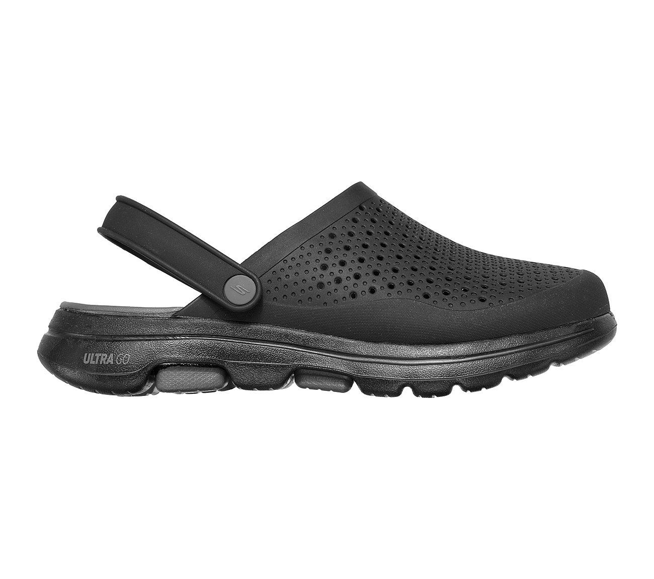 Buy SKECHERS Cali Gear: GOwalk 5