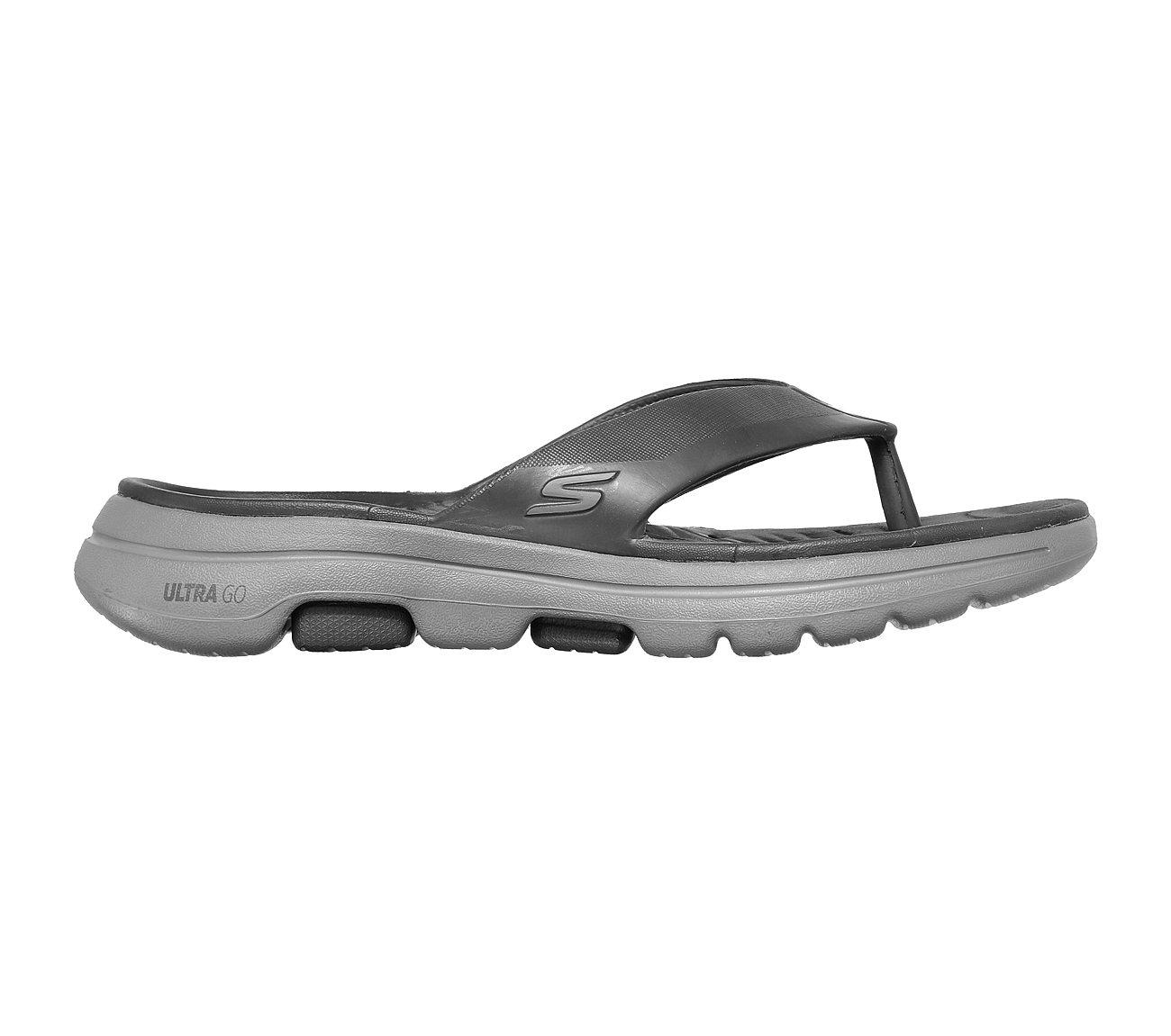 Buy SKECHERS Cali Gear: Skechers GOwalk