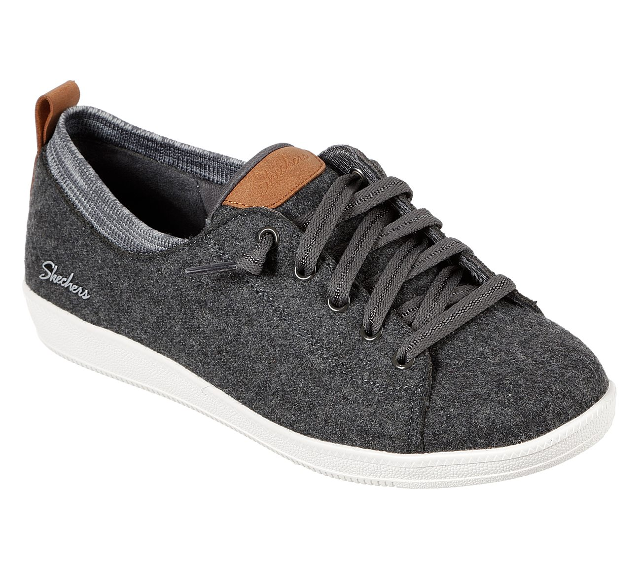 Buy SKECHERS Madison Ave - You're The