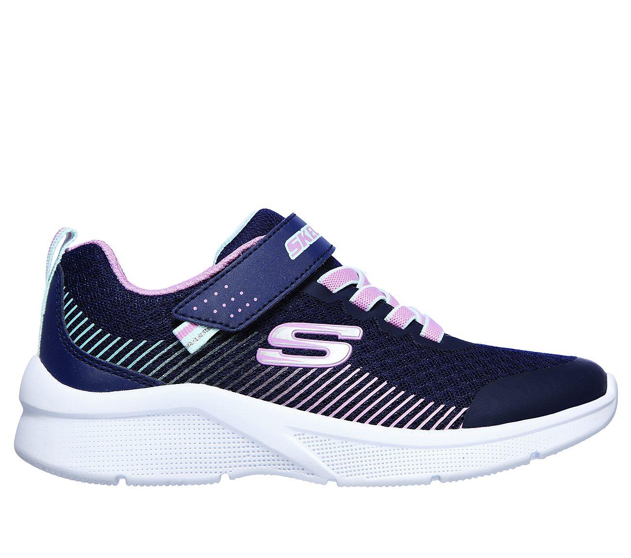 Buy SKECHERS Microspec SKECHERS Sport Shoes
