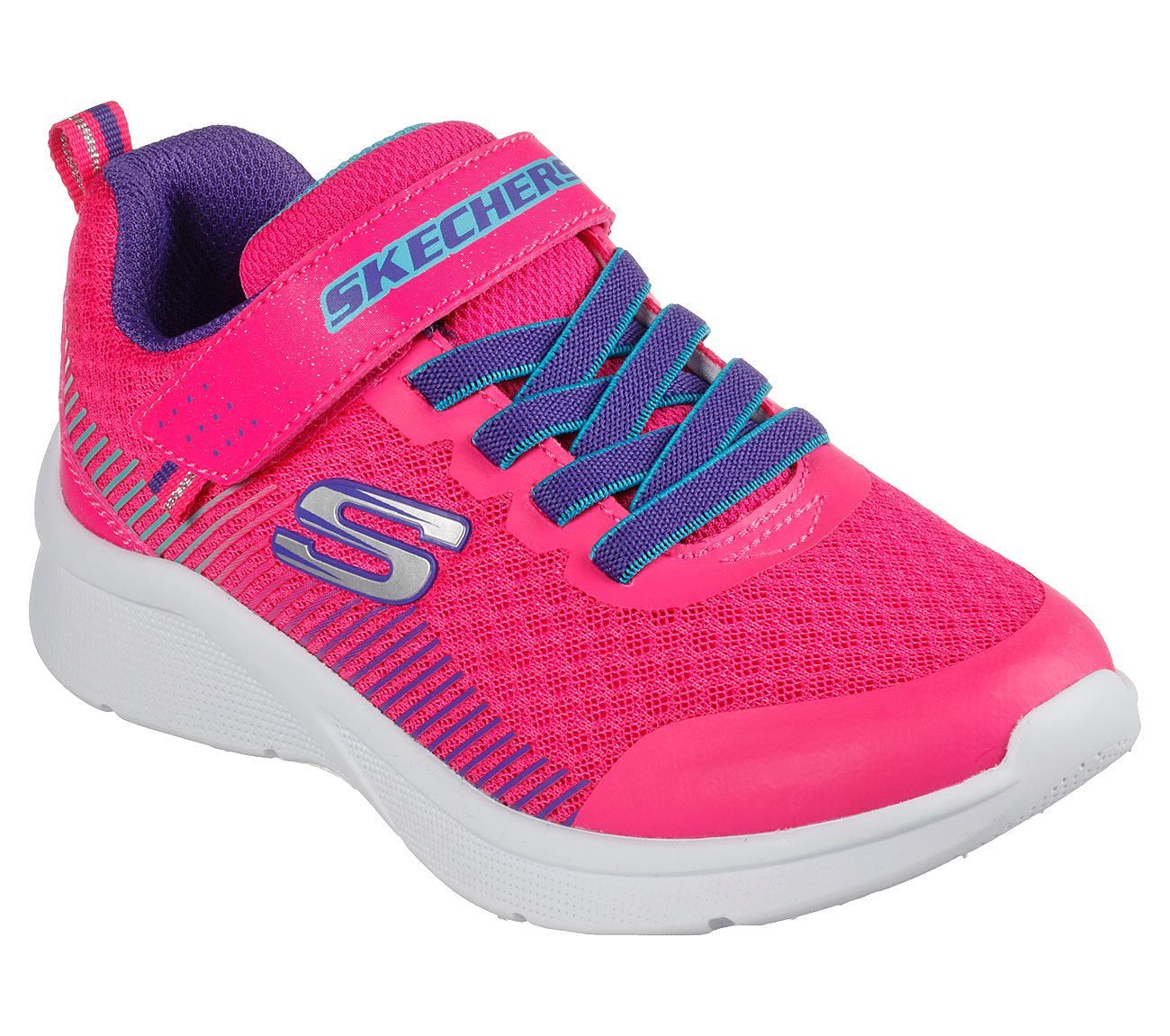 Buy SKECHERS Microspec Sport Shoes WhZ5M