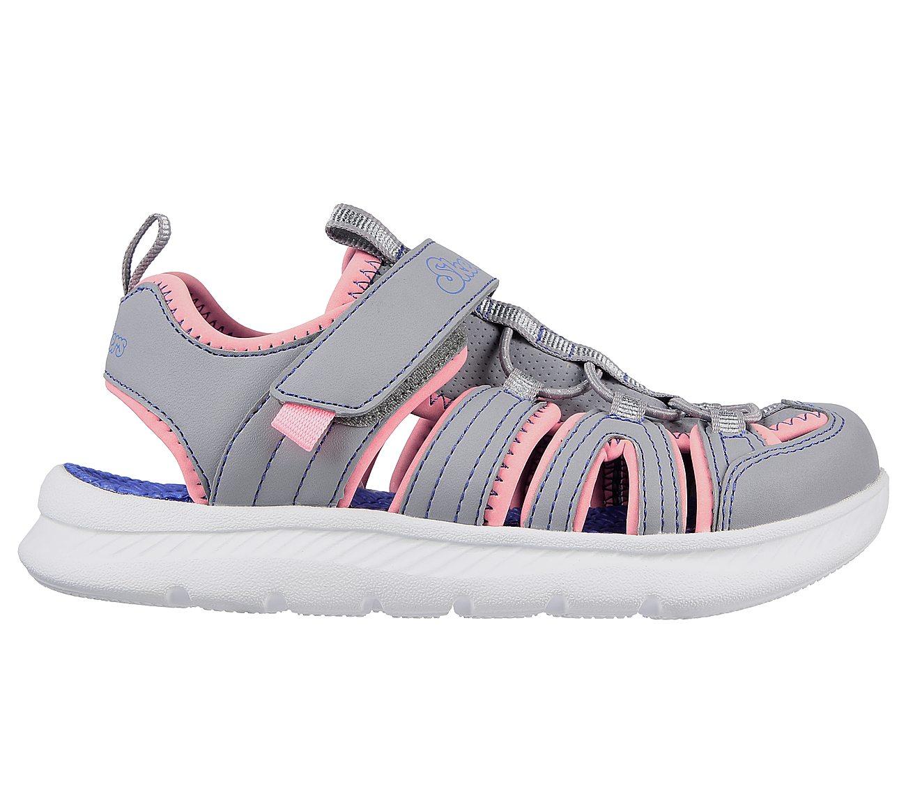 Buy SKECHERS C-Flex Sandal 2.0