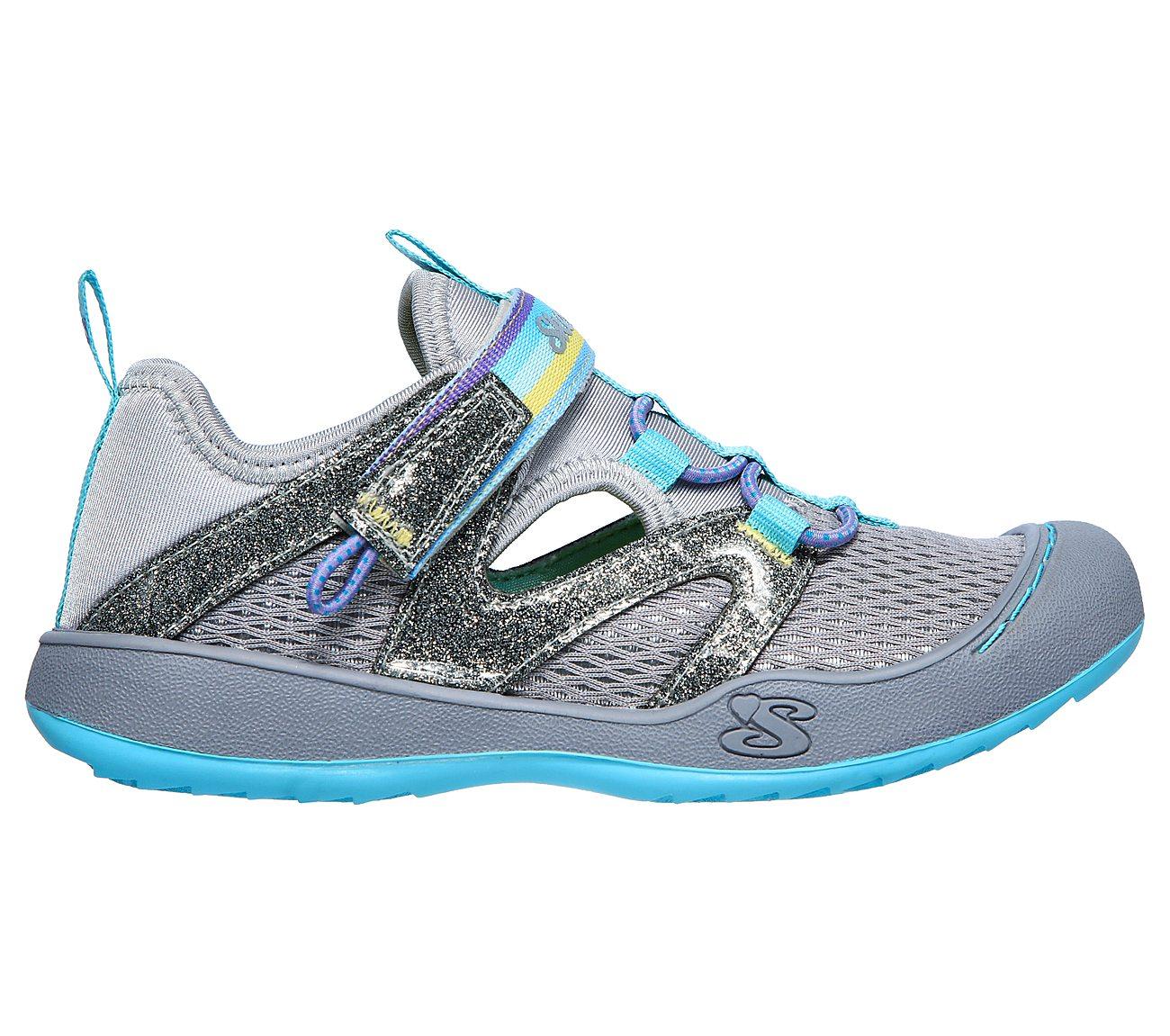 Buy SKECHERS Summer Steps 2.0 Sport Shoes