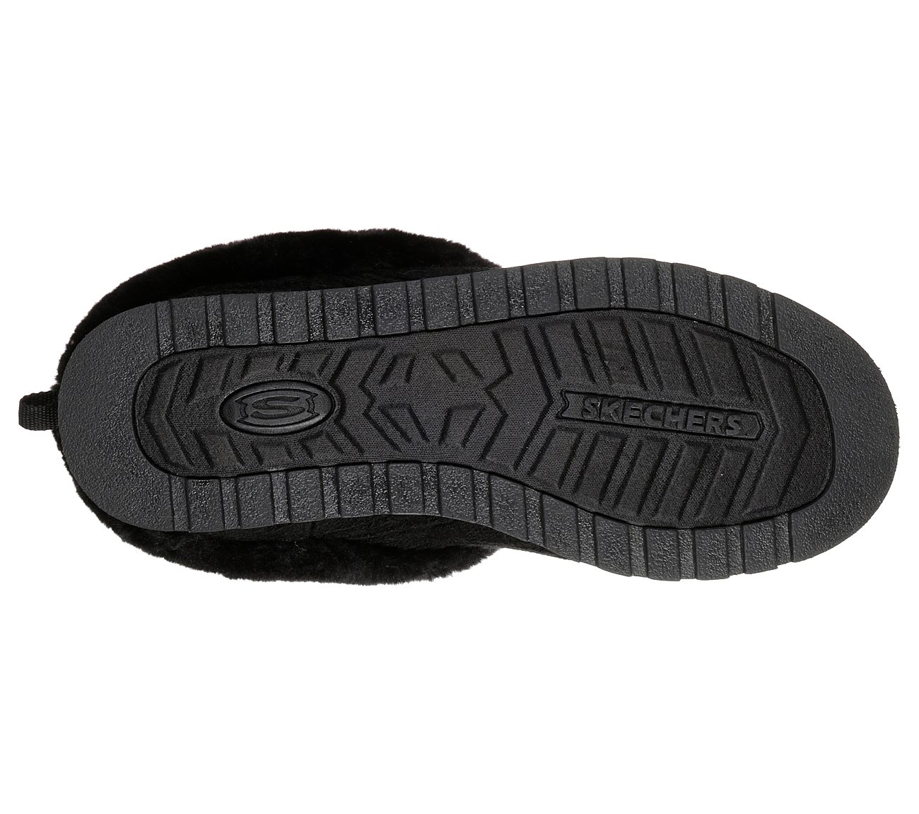 6fd81a333c07 Buy SKECHERS BOBS Keepsakes - Ice Angel BOBS Shoes only  32.90