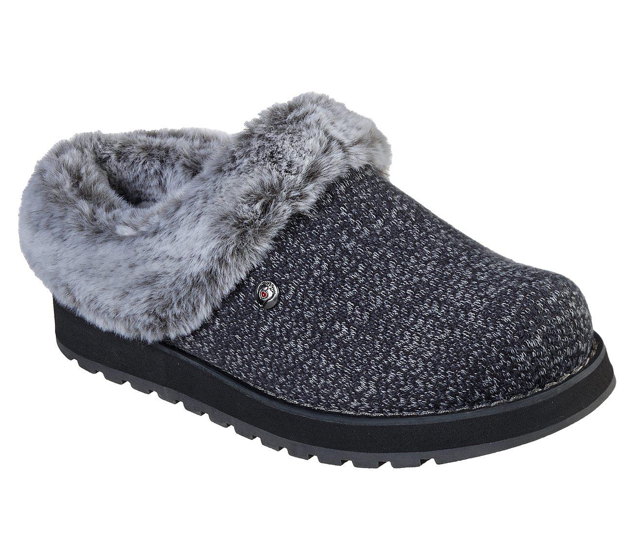 skechers shoes winter
