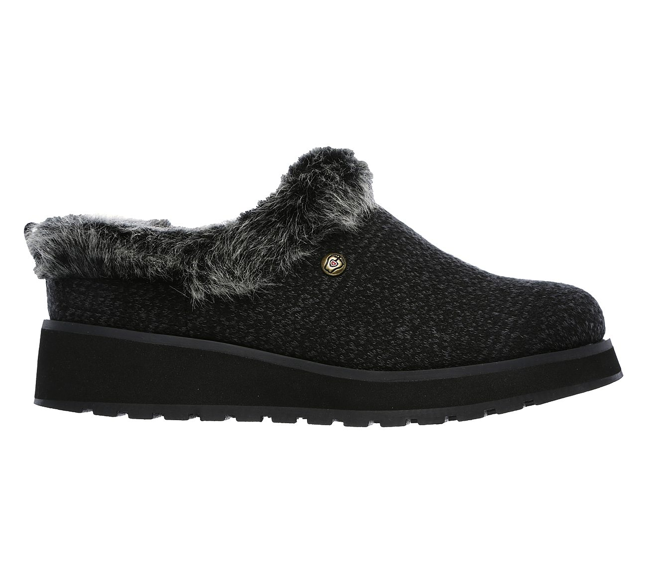 skechers bobs memory foam slippers Skechers Store In Stock