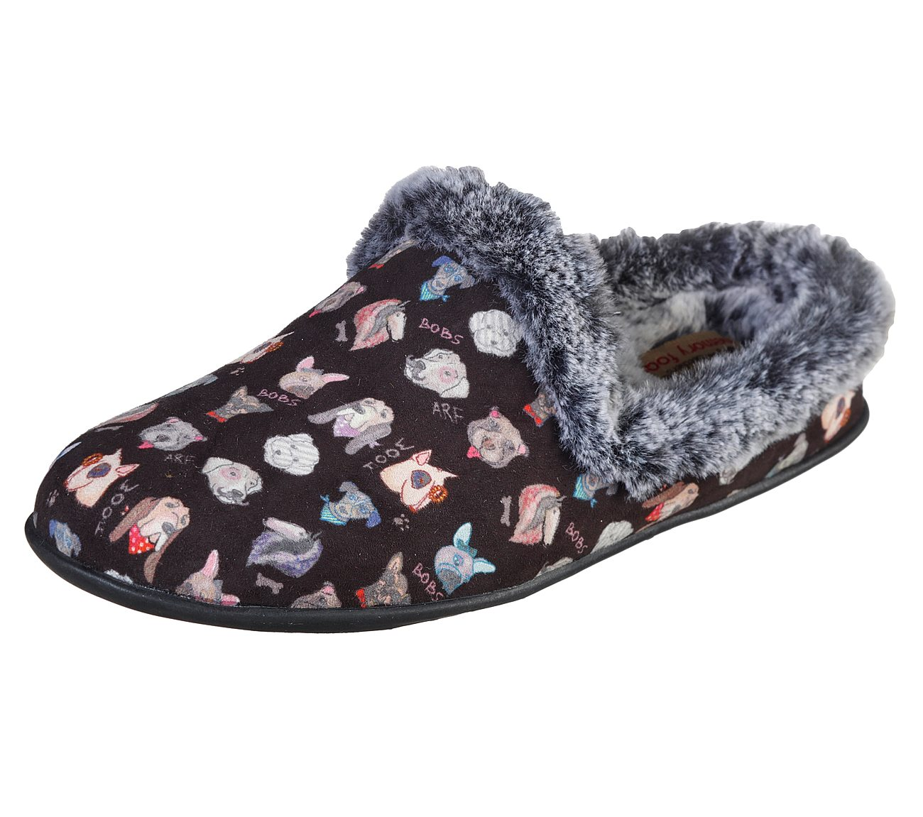 SKECHERS BOBS for Dogs Beach Bonfire - Dapper Nap