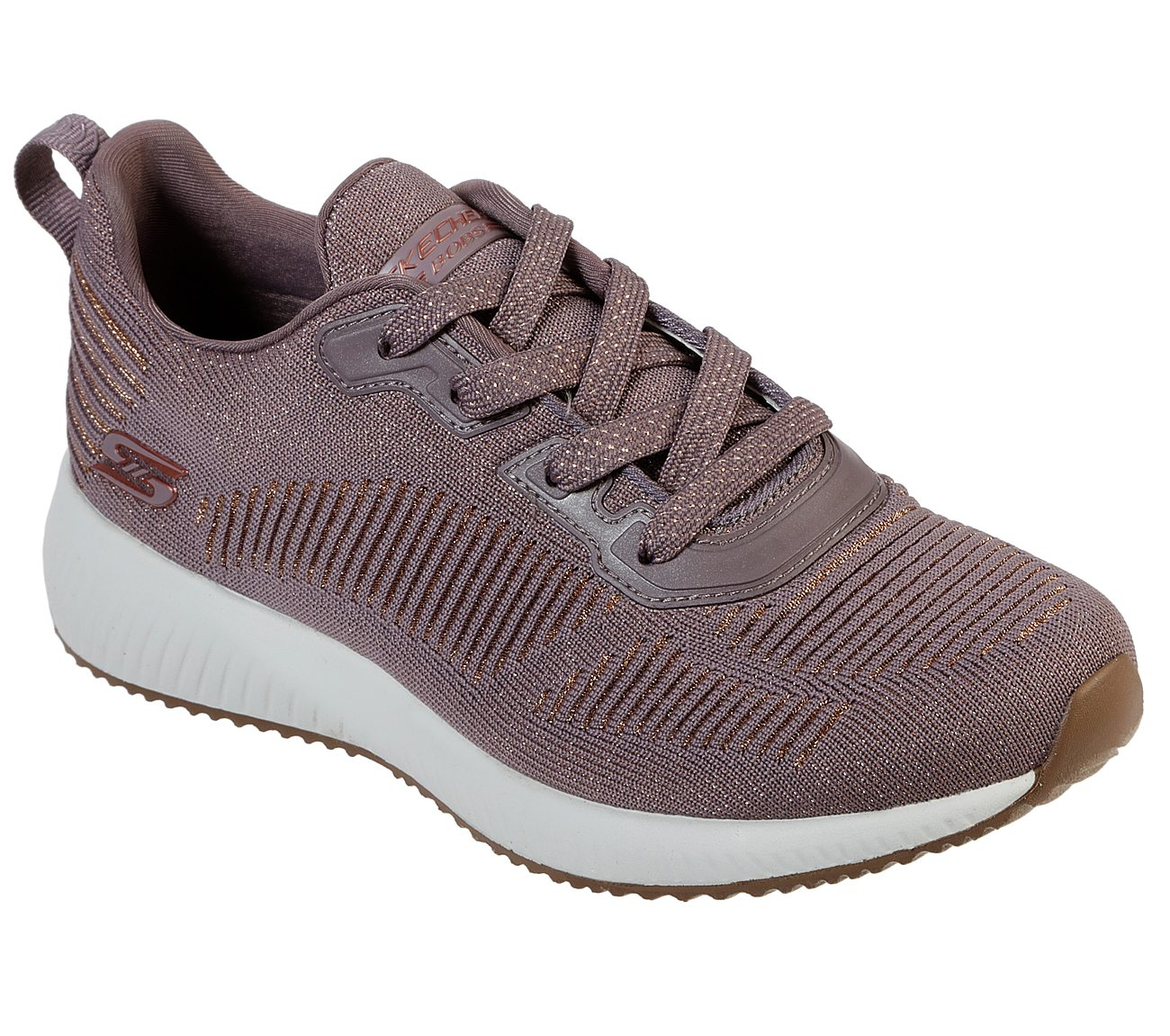 Sport Squad Glam League SKECHERS Bobs