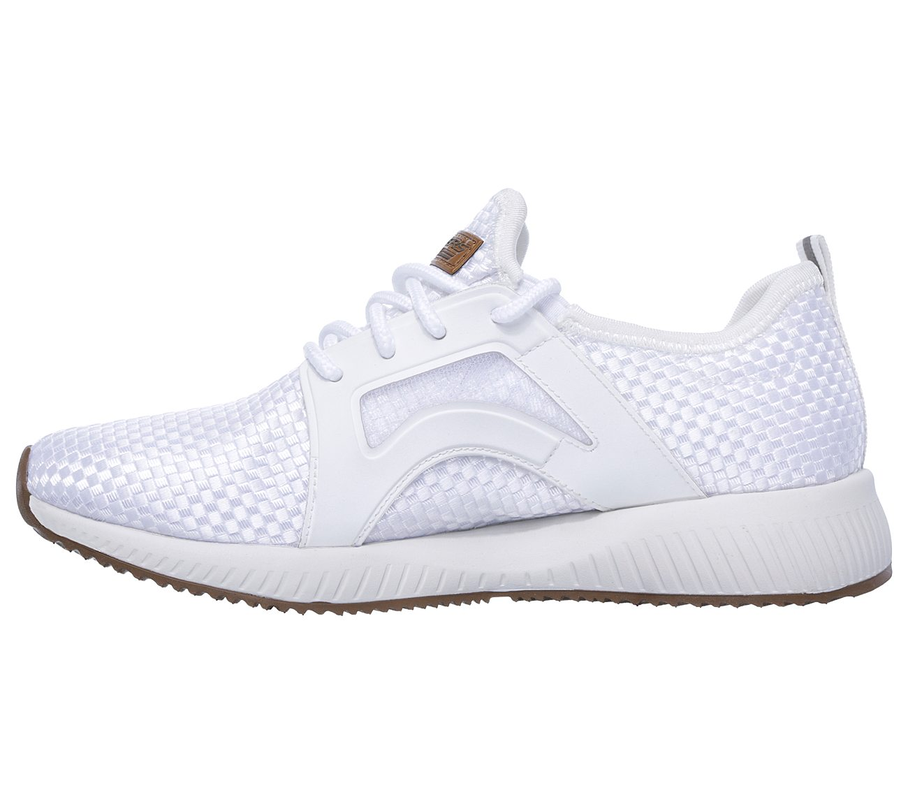 f9816c799ba5ff Buy SKECHERS BOBS Sport Squad - Insta Cool Bobs Shoes only 50
