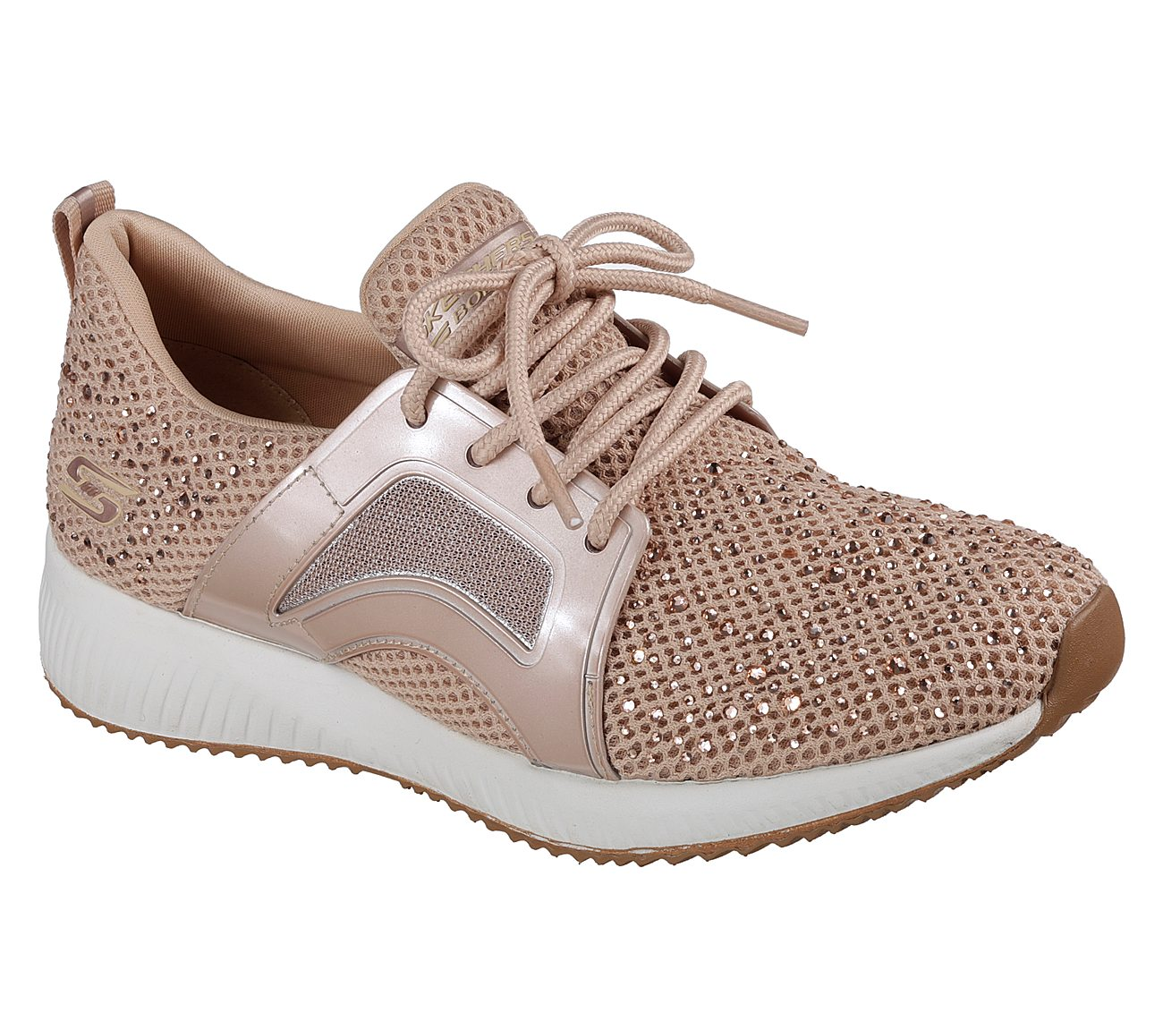 great deals on fashion best cheap exclusive shoes BOBS Sport Squad - Star Chase