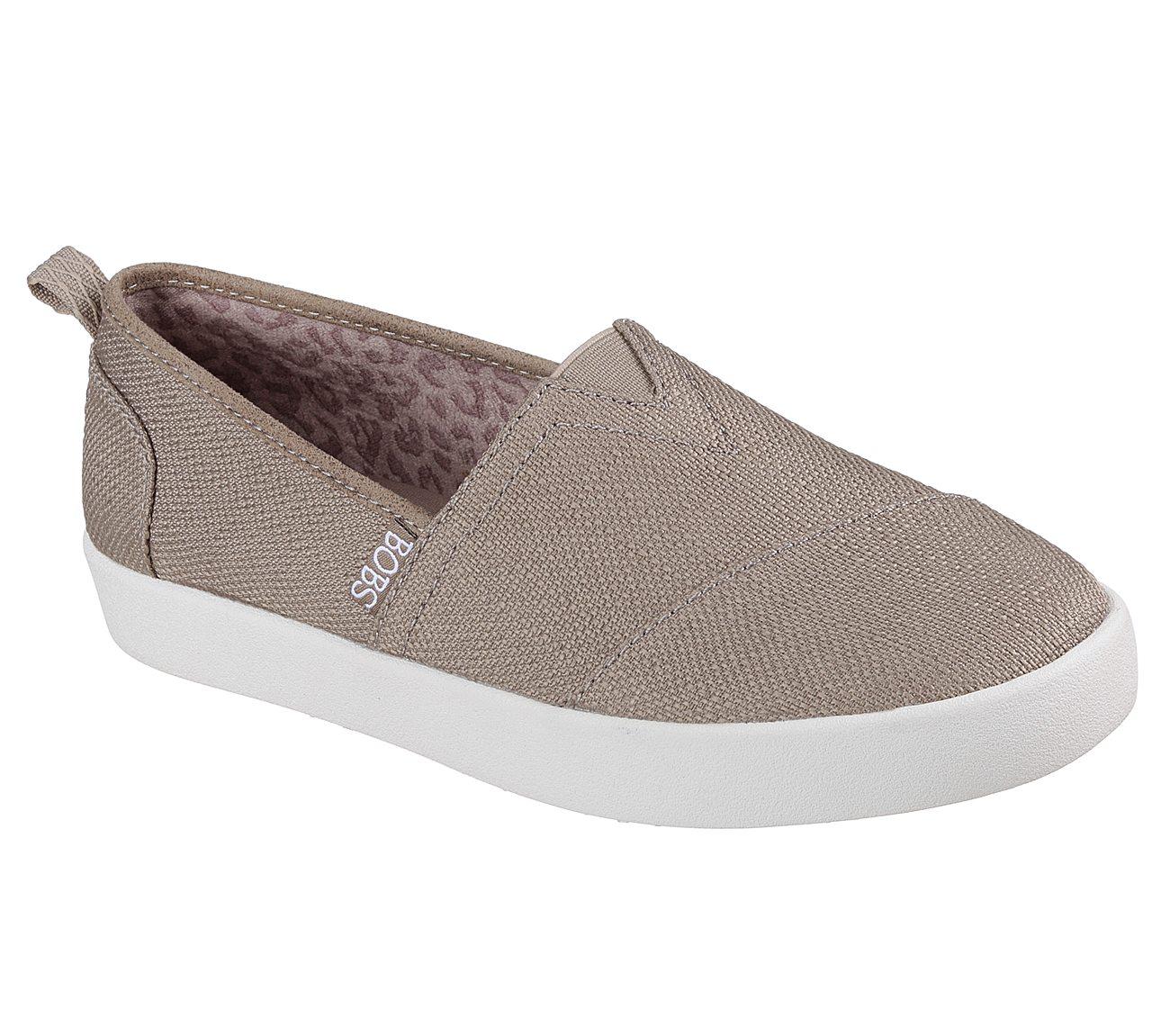 Buy SKECHERS BOBS B-Loved BOBS Shoes