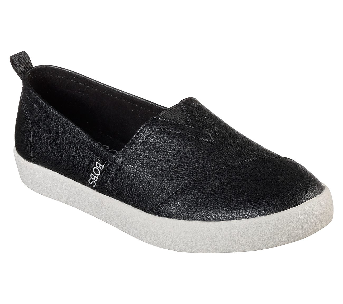 factory outlet cheap online Skechers BOBS B-Loved Women's ... Sneakers outlet limited edition sale classic clearance official site qyRlzvFk