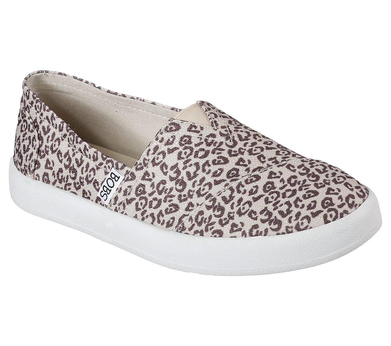 bob's animal print shoes \u003e Factory Store