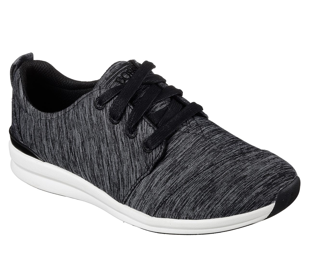 Bobs Phresh - Top Spot BOBS from SKECHERS
