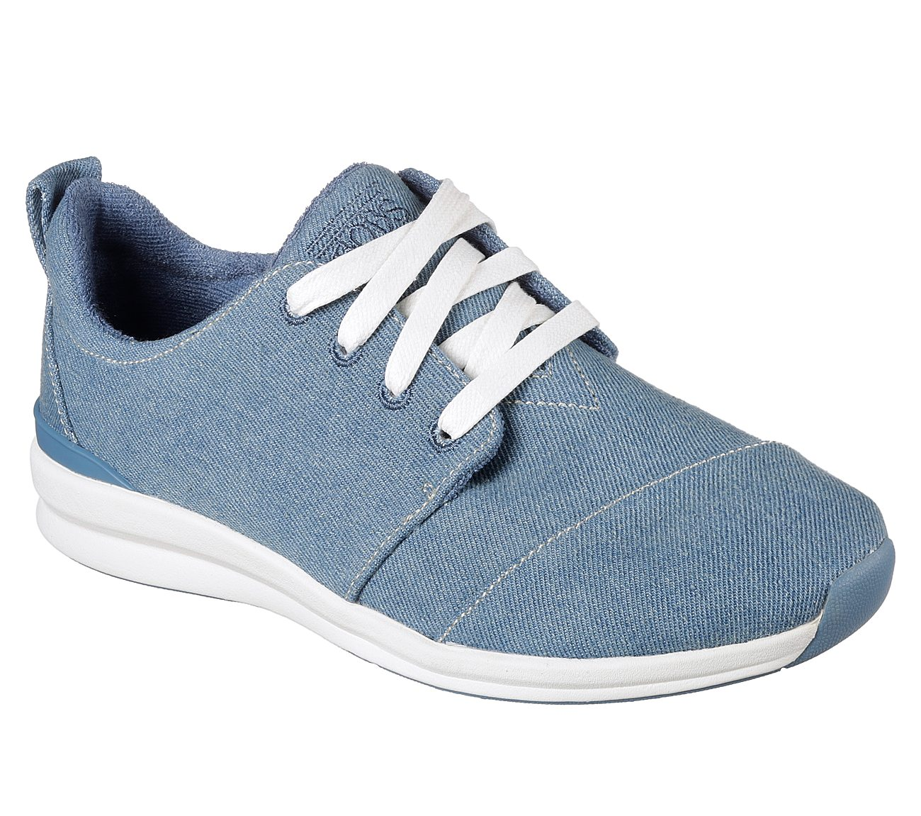 Bobs Phresh - Denim Glory BOBS from SKECHERS U67j0d1