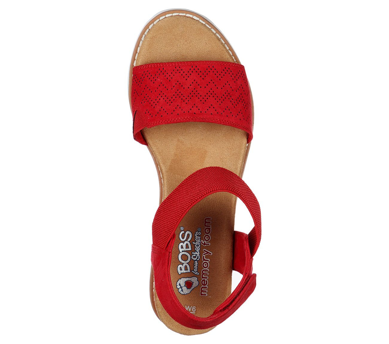 c5a70777f5a1 Buy SKECHERS BOBS Desert Kiss SKECHERS Bobs Shoes only £45.00