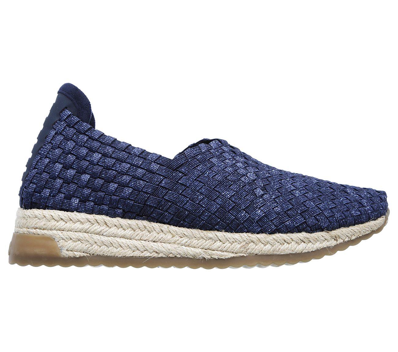 6d14b5feeb1 Buy SKECHERS BOBS High Jump - Urban Star BOBS Shoes only  37.00