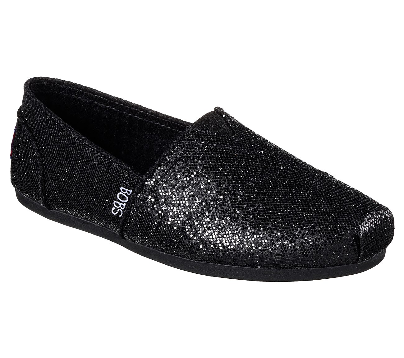 Black Friday Bobs Shoes