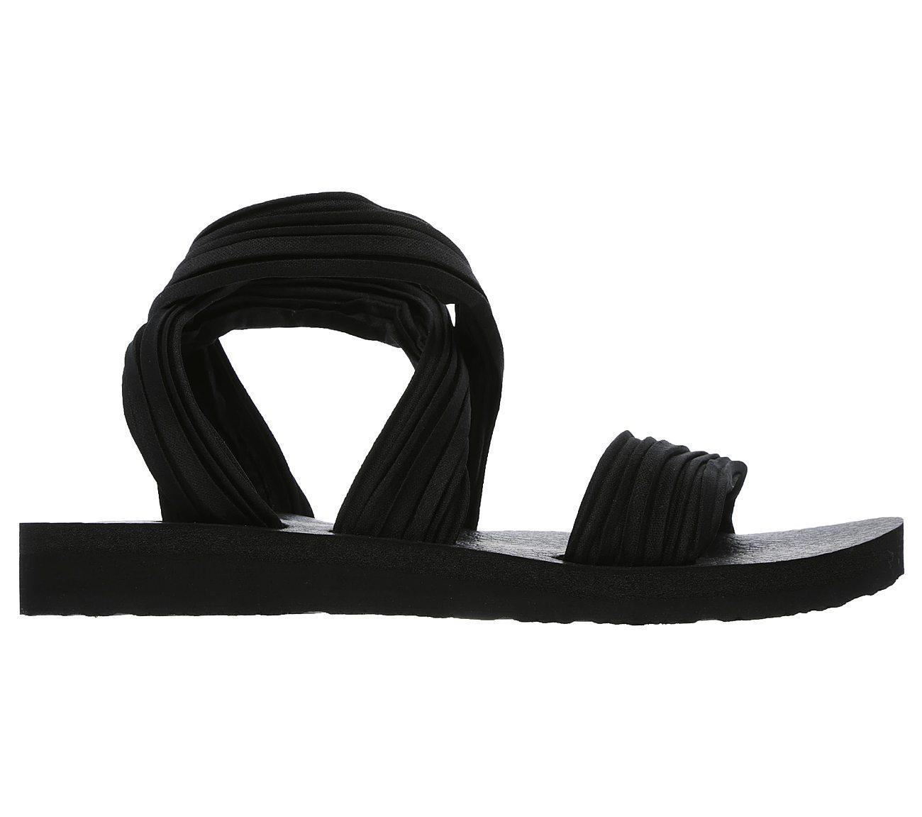 f837d65ada57 Buy SKECHERS Meditation - Still Sky Cali Shoes only  50.00