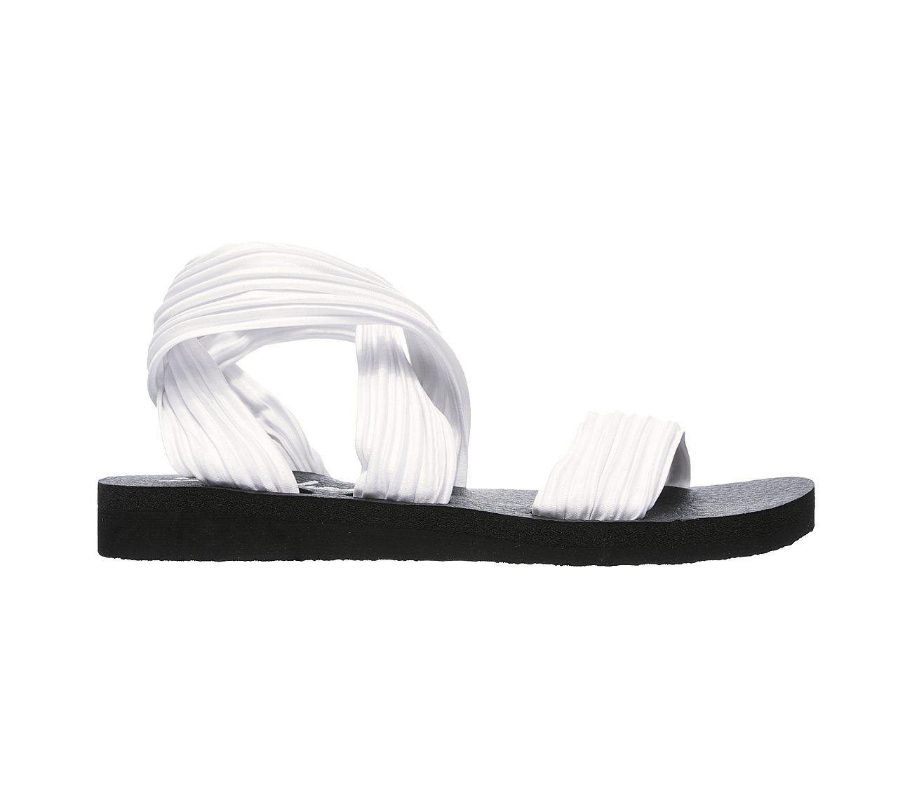 1f1bf0c6804 Buy SKECHERS Meditation - Still Sky SKECHERS Cali Shoes only £29.00