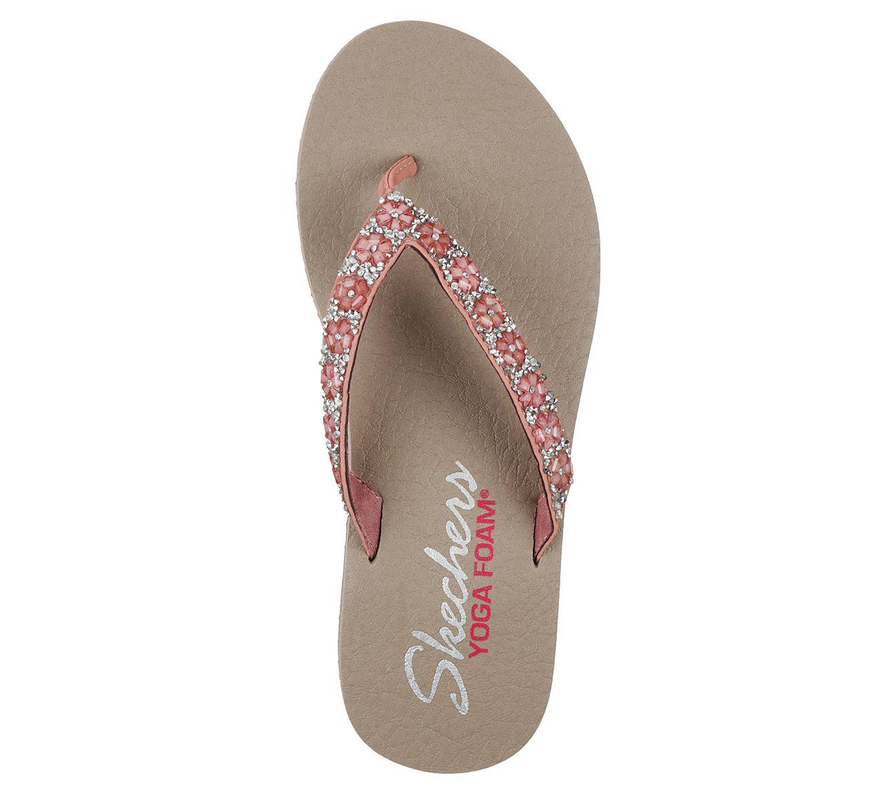 0cde445aa94b Buy SKECHERS Meditation - Daisy Delight SKECHERS Cali Shoes only £29.00