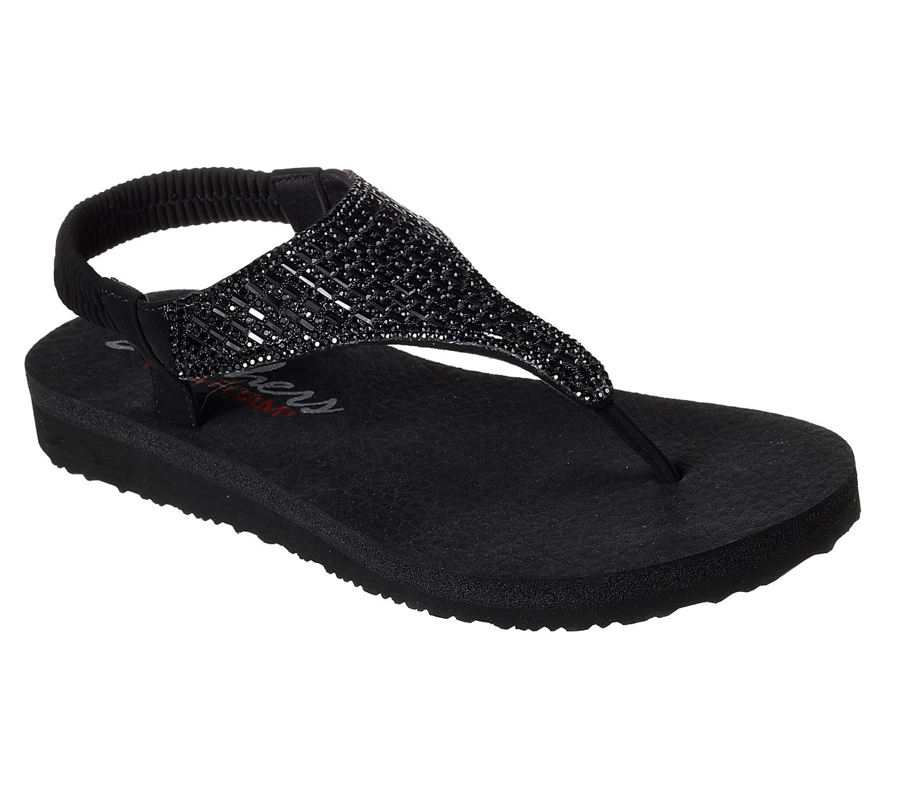 2d95f2cc738 Buy SKECHERS Meditation - Rock Crown SKECHERS Cali Shoes only £35.00