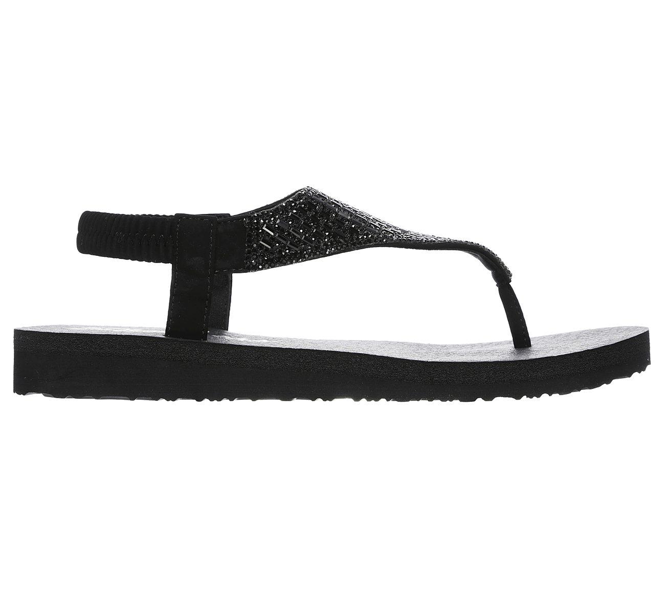 SKECHERS Meditation - Rock Crown Cali Shoes