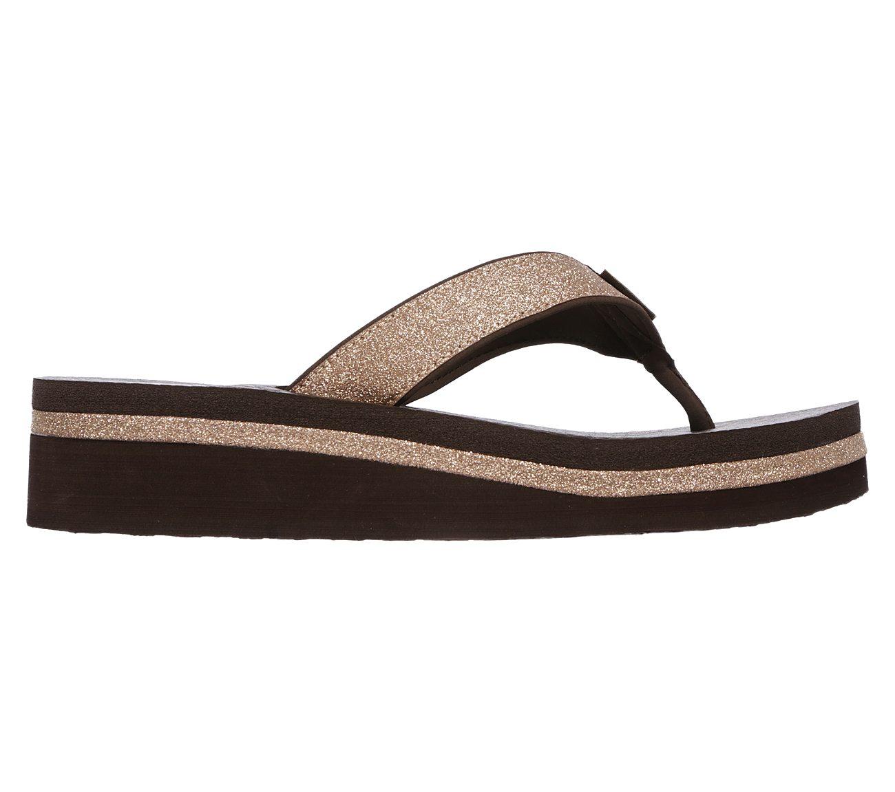 Buy SKECHERS SKECHERS SKECHERS Vinyasa Unicorn Mist Cali Schuhes only 40.00 6a7767