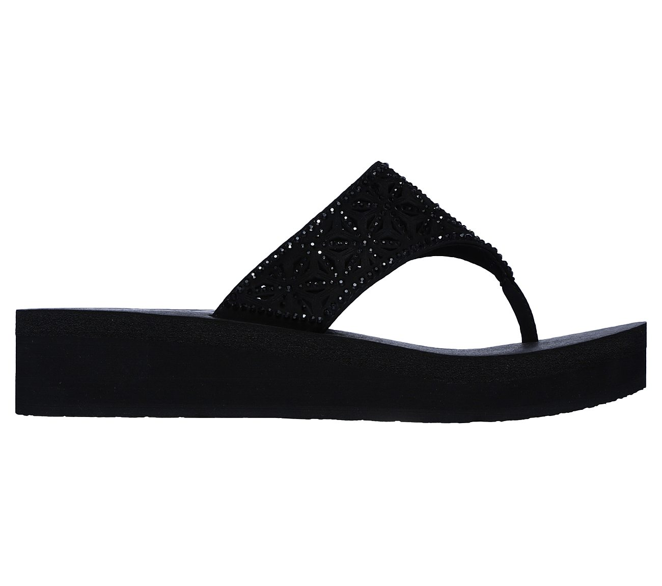 0cd584ca0cce Buy SKECHERS Vinyasa - Glass Star SKECHERS Cali Shoes only £32.00