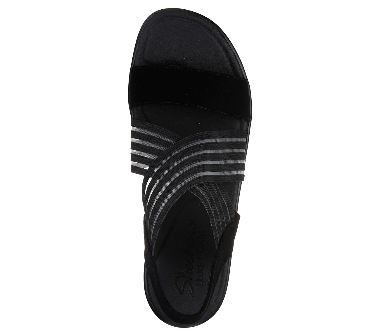 60d6c55d1ea Buy SKECHERS Bumblers - Stop N Stare Cali Shoes only  42.00