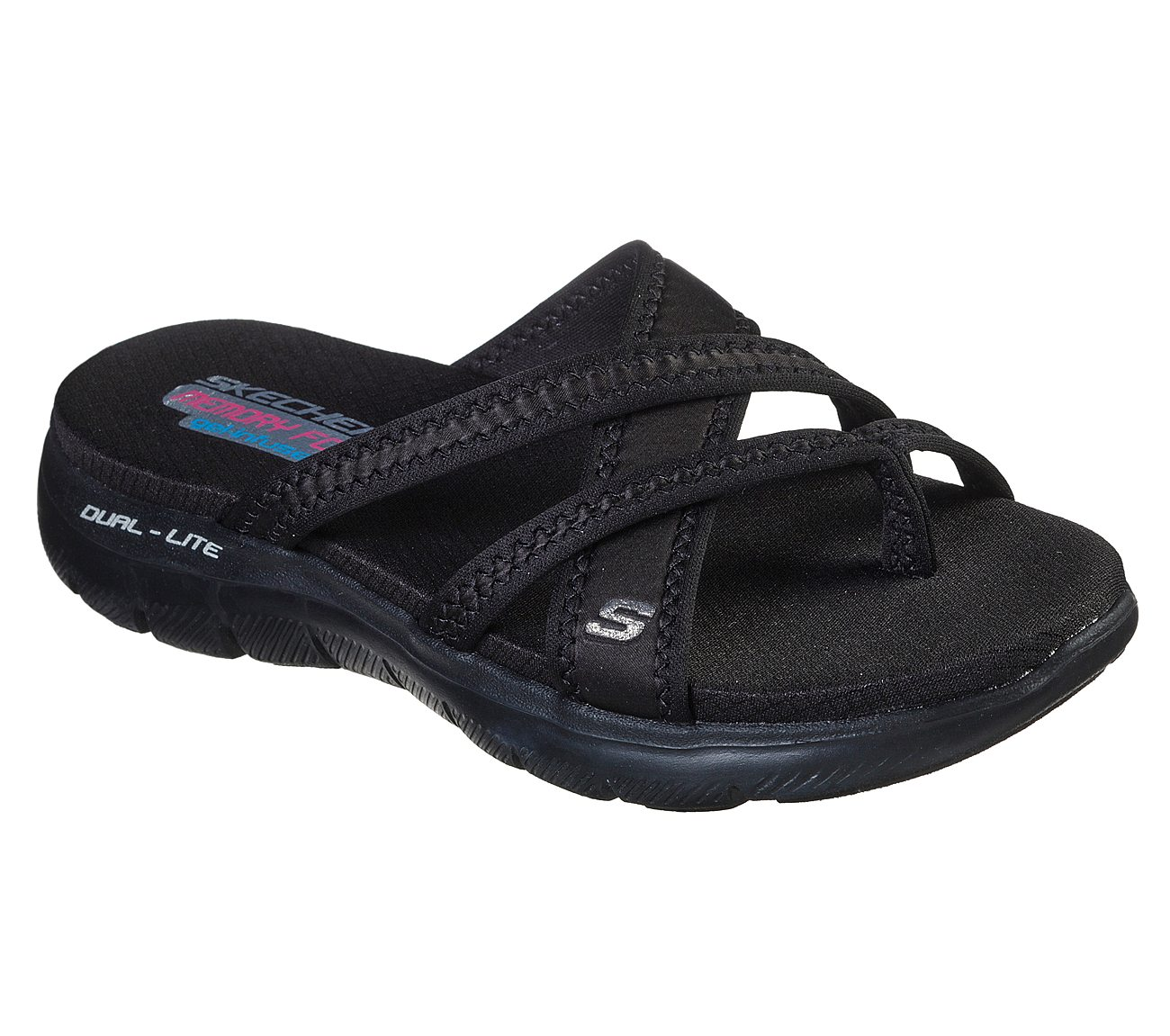 2766c7b848e6 Buy SKECHERS Flex Appeal 2.0 - Start Up Cali Shoes only  35.00