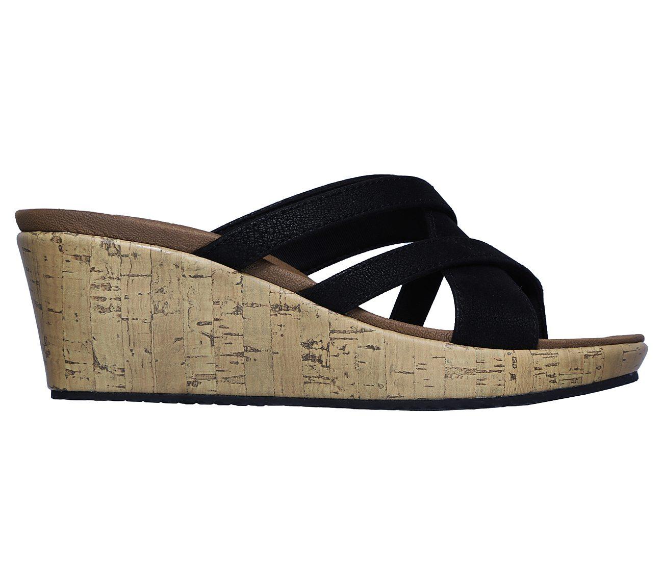 sketcher heels Sale,up to 49% Discounts