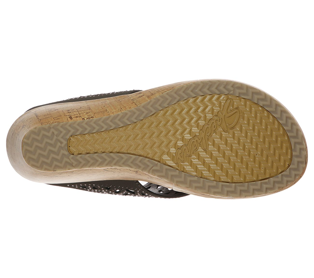 5eddcdbac3f Buy SKECHERS Beverlee - Summer Visit Cali Shoes only $56.00