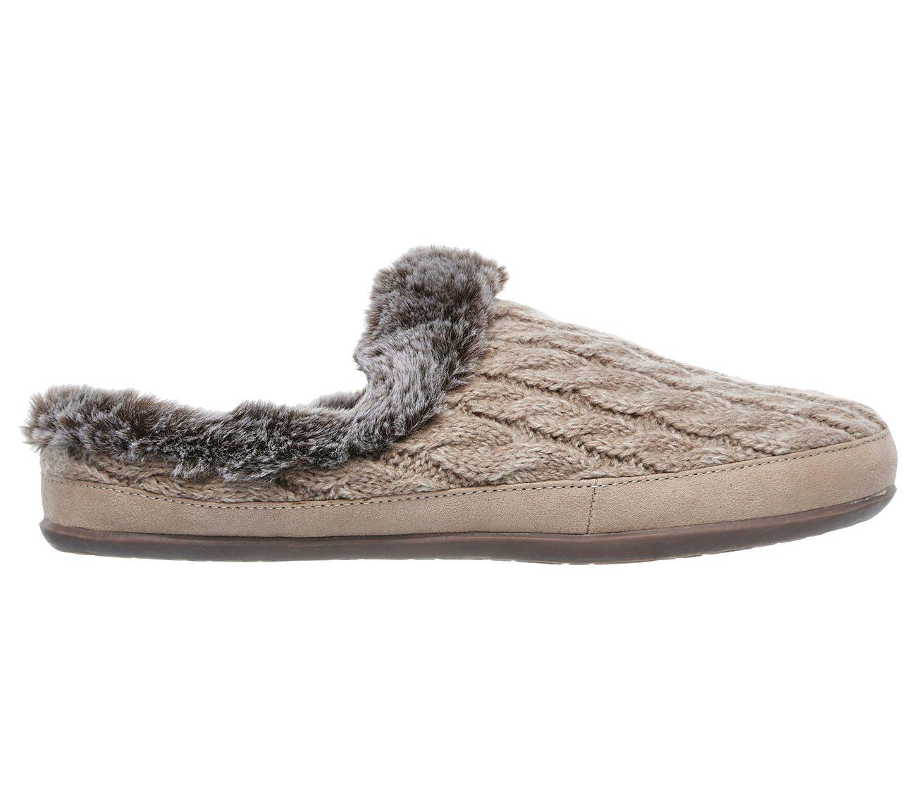 63141424b89a Buy SKECHERS Beach Bonfire Cali Shoes only  42.00